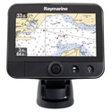 "Raymarine Dragonfly 7PRO 7"" CHIRP DownVision in CHIRP sonar s sondo CPT-DVS, Wi-Fi in GPS  /assets/0001/2306/Dragonfly-7_3_thumb.jpg"