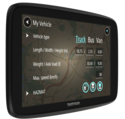 TomTom TomTom GO PROFESSIONAL 6250 /assets/0001/3968/GO-PROFESSIONAL-620_1_thumb.png