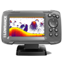Lowrance HOOK2-4x /assets/0001/7117/hook24_thumb.png