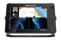 Lowrance HDS-12 LIVE Active Imaging 3-1 (ROW) (CHIRP/SideScan/DownScan)