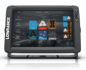 Lowrance Elite-12 Ti² ROW Active Imaging 3-in-1 Sonar (CHIRP/Side/Down)