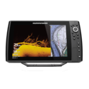Humminbird HELIX 12 CHIRP MEGA DI GPS G3N + Ethernet&Bluetooth + MEGA Down Imaging +